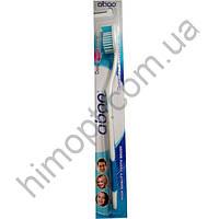 Зубная щетка ABAO, 1 шт