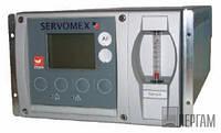 Промышленный газоанализатор SERVOPRO MonoExact TCD