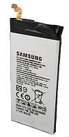 Оригинальный аккумулятор Samsung A500 Galaxy A5 EB-BA500ABE  (батарея, АКБ)