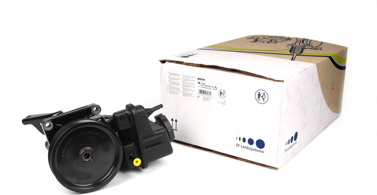 Насос ГУР MB Sprinter/Vito 2.2CDI 09- (OM651) Bosch