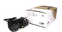 Насос ГУР MB Sprinter/Vito 2.2CDI 09- (OM651) Bosch, фото 1