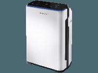 Очиститель воздуха Honeywell HPA710