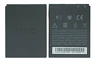 Аккумулятор HTC Desire 600 Dual sim, BM60100 1800 мАч (батарея, АКБ)