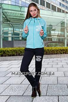 Женский спортивный костюм Freever (5602)