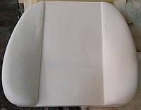 Подушка сиденья трактора МТЗ