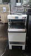 Хлеборезательная машина хлеборезка  рамного типа WABAMA A4.11 б/у Германия , фото 1