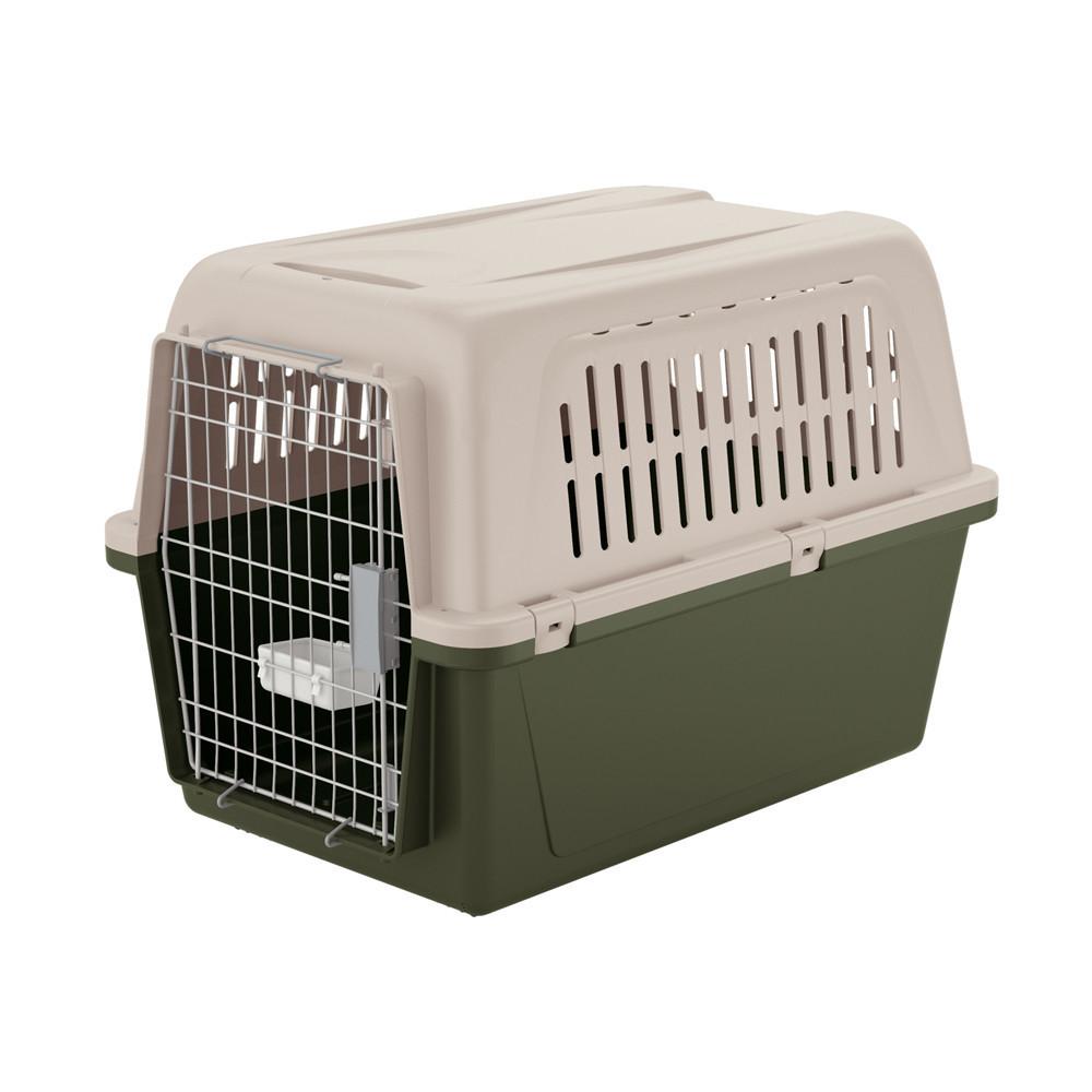 Переноска для собак FERPLAST ATLAS 50 CLASSIC