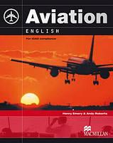 Курс Aviation English