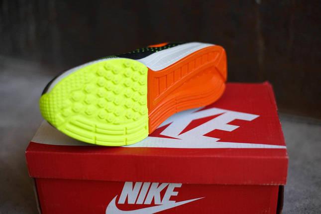 Женские кроссовки Nike.Текстиль, фото 2