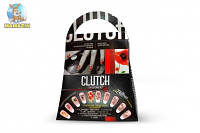 """Детский маникюрный набор """"Clutch"""""""