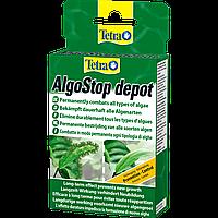 AlgoStop depot 12 таб. - для борьбы с водорослями в аквариуме