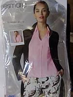 Блузи Esmara, фото 1