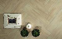 Керамическая плитка Colli WoodLine
