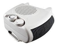 Тепловентилятор nokasonic