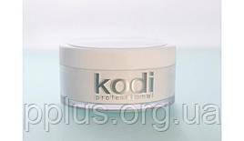Базовый акрил clear-прозрачный Kodi Professional 0.76oz 22 г