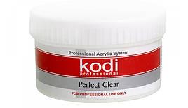 Базовый акрил clear-прозрачный Kodi professional 60 г
