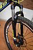 """Горный велосипед 26"""" Ardis Tari, фото 6"""