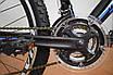 """Горный велосипед 26"""" Ardis Tari, фото 3"""