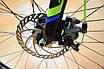 """Горный велосипед 26"""" Ardis Tari, фото 7"""