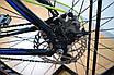 """Горный велосипед 26"""" Ardis Tari, фото 9"""