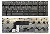 Клавиатура HP ProBook 4510S 4515S 4710S 4750S