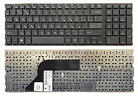 Клавиатура для ноутбука HP 4510s 4515s 4710s