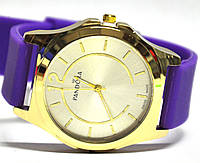 Часы силиконовые 9002