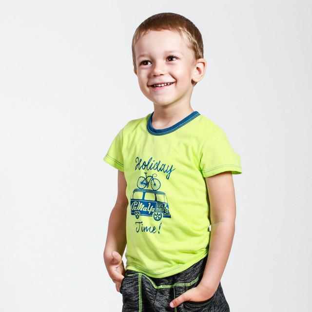 Майки,футболки для мальчиков