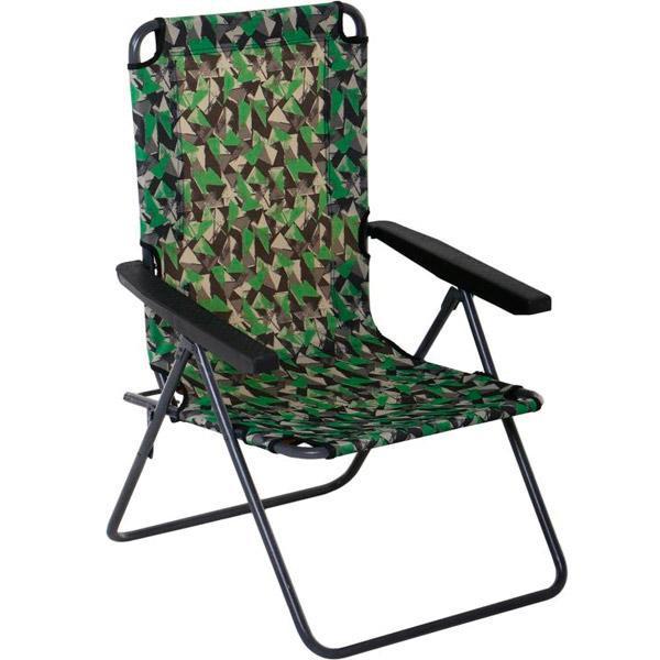 Шезлонг-кресло «Эко»  SYA