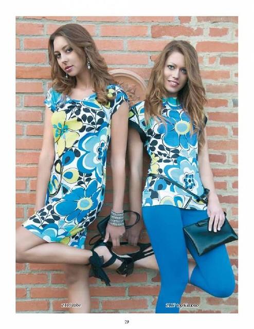269557f92923 Женская одежда оптом, брендовая одежда, оптовая продажа одежды, одежда  2012, модная одежда, одежда оптом