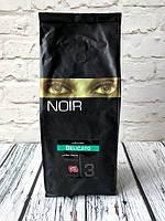 Кофе в зернах 1 кг Pelican Rouge NOIR Delicato, фото 1