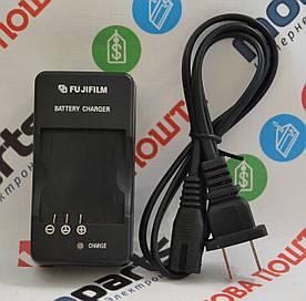 Зарядное устройство FujiFilm BC-50 для аккумулятора NP-50