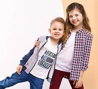 Почему детскую одежду оптом нужно покупать именно от Бейби Ленд?