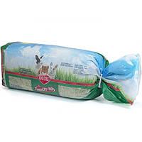 Kaytee Timothy Hay (Сено) 0,68 кг - корм для грызунов