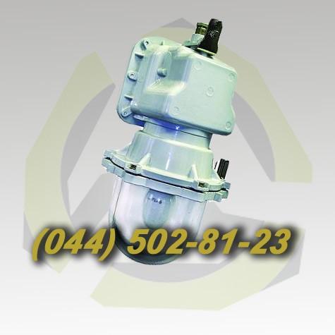 Cветильник  РСП 25-125