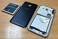 Плата к телефону Samsung J320H Original Used  рабочая