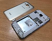 Плата для телефона Samsung J200H Original Used  рабочая