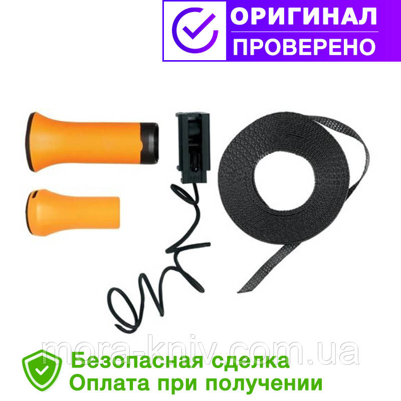 Набор ручек и веревок для универсального сучкореза Fiskars UPX86 (1026296)