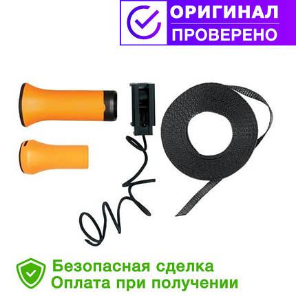 Набор ручек и веревок для универсального сучкореза Fiskars UPX86 (1026296), фото 2