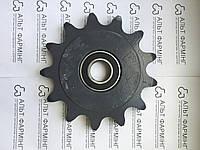 Зірочка 851767.0 Claas