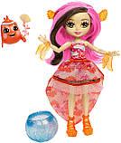 Рыба-клоун Кларита Энчантималс, фото 3