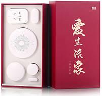 Умный дом Xiaomi Mi Smart Home - базовый набор датчиков, фото 2