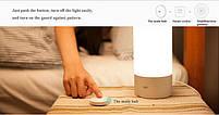 Умный дом Xiaomi Mi Smart Home - базовый набор датчиков, фото 7