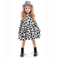 Заходите на Бейби Ленд, чтоб купить детскую одежду оптом от производителя