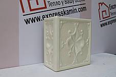 Кут большой «ПИКА» слоновая кость , фото 2