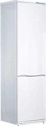 Холодильник ATLANT XM 6026-100, фото 2