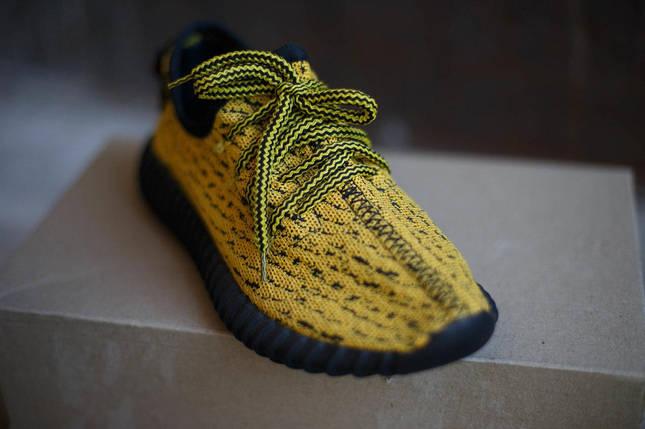 Кроссовки adidas Y Z Y, фото 2