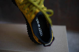 Кроссовки adidas Y Z Y, фото 3