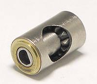 Картридж для углового наконечника на втулках (ЗАЩЕЛКА), фото 1