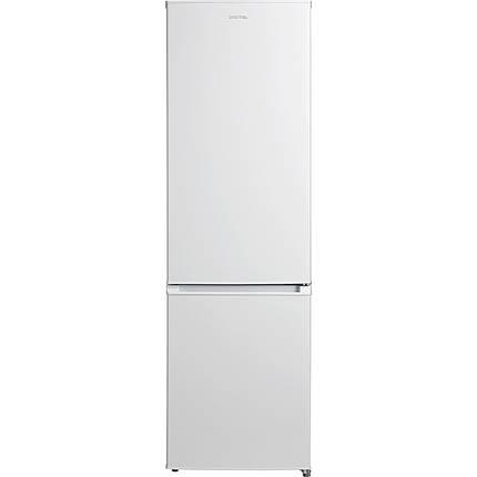 Холодильник Digital DRF-C2818W, фото 2